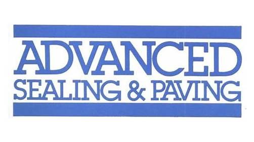 Advanced Sealing & Paving of Western Michigan