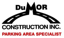 Dumor Construction