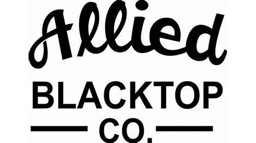 Allied Blacktop Co