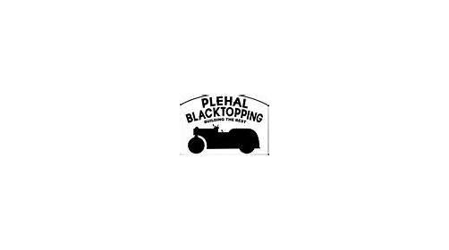 Plehal Blacktopping
