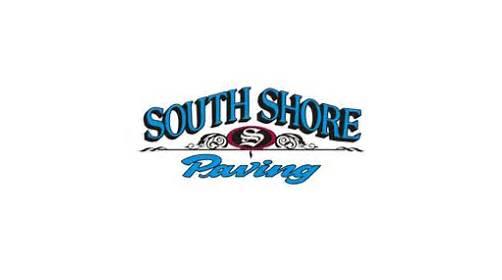 South Shore Paving