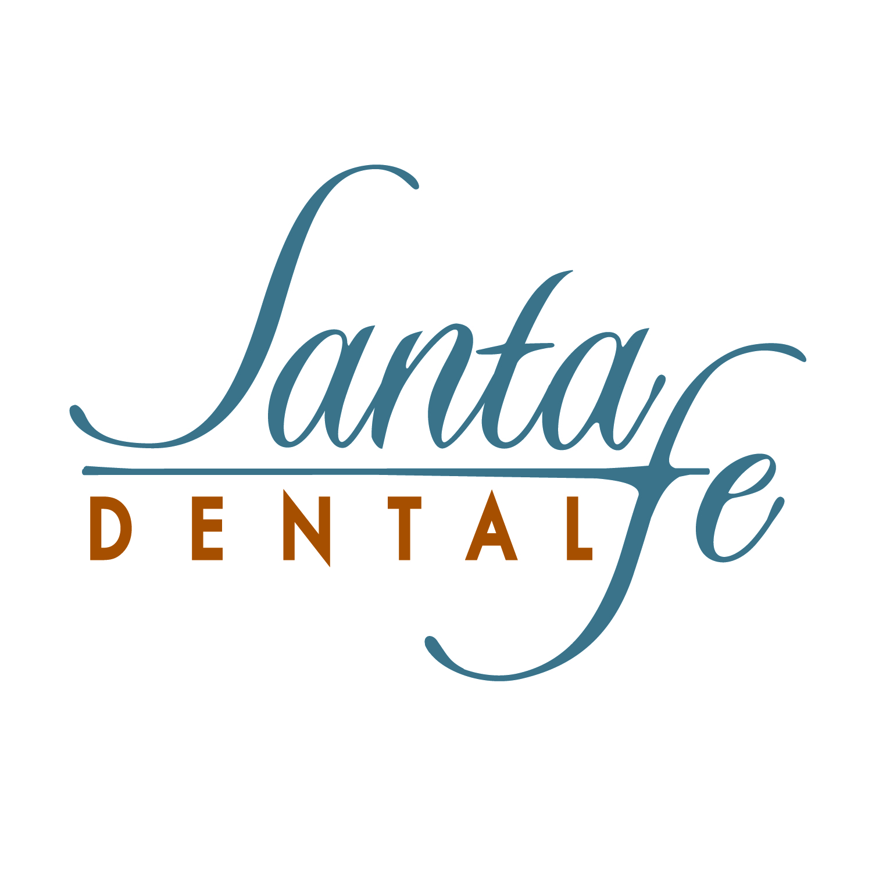 Santa Fe Dental