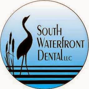 South Waterfront Dental
