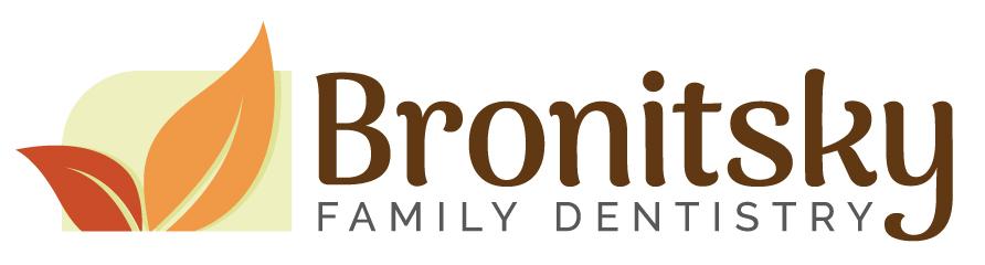 Bronitsky Family Dentistry