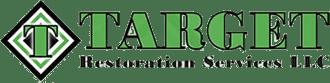 Target Restoration Services