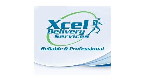 Xcel Delivery Services