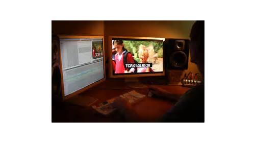 Film Creations