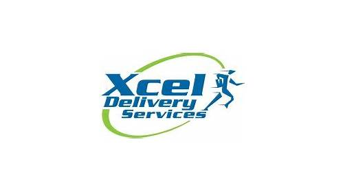 Xcel Delivery