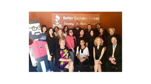 Better Business Bureau Serving Southern Arizona