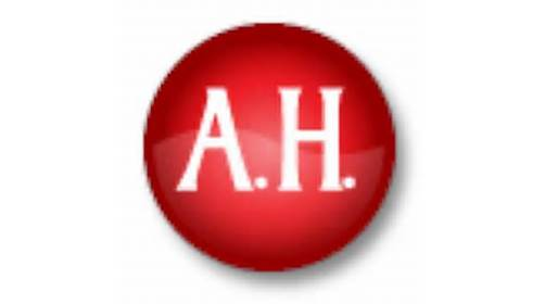 A.H. Management Group
