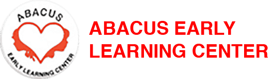 Abacus Early Learning Center