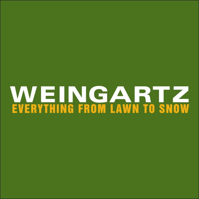 WEINGARTZ