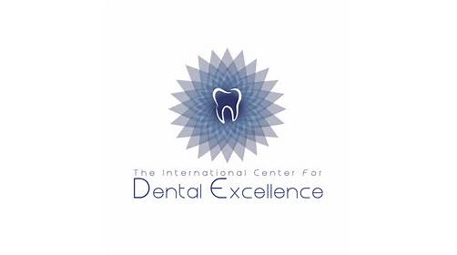 The International Center for Dental Excellence