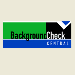 Background Check Central