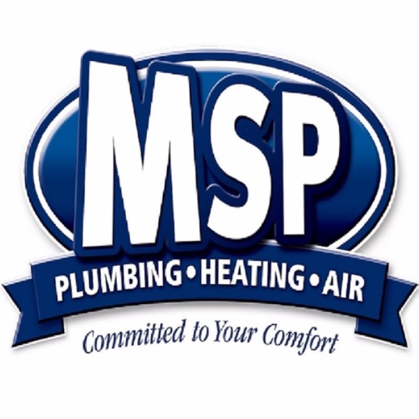 Minneapolis Saint Paul Plumbing Heating Air