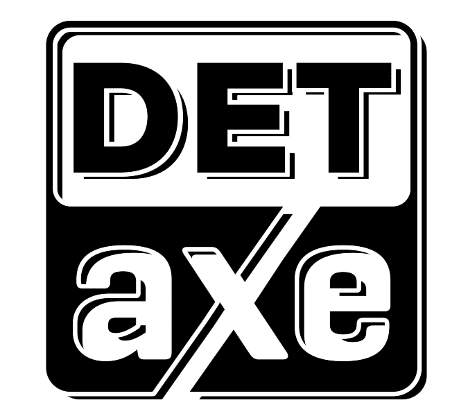 Detroit Axe