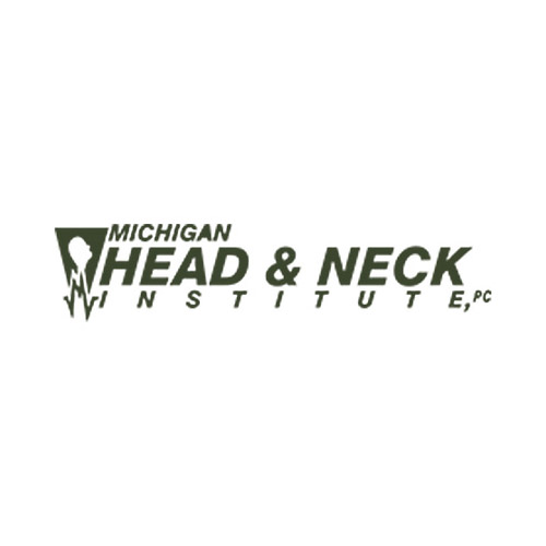 Michigan Head and Neck Institute