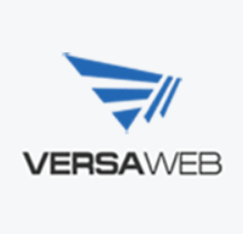 Versaweb.Com