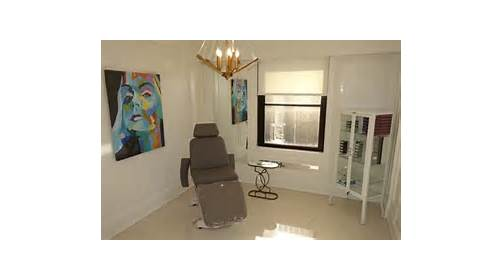 Skinjectables Cosmetic Clinic - Toronto