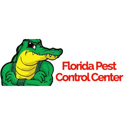Florida Pest Control Center