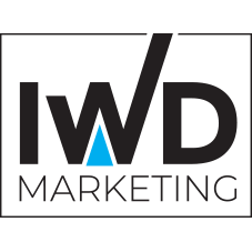 IWD Marketing