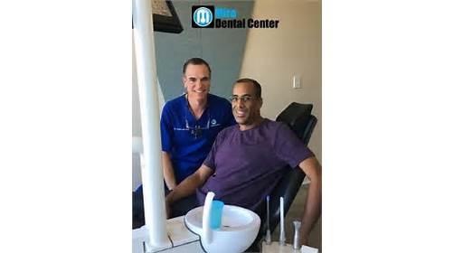 Miro Dental Centers - Hollywood