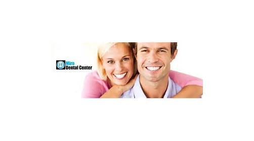 Miro Dental Centers - Coral Gables