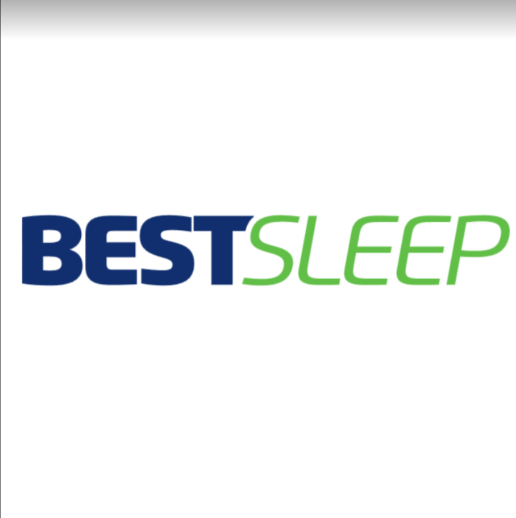 Best Sleep - Las Vegas, NV 89178 - (702)914-7799 | ShowMeLocal.com