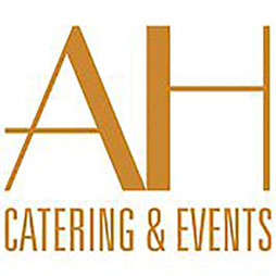 Altland House Catering