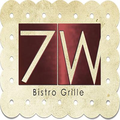 7 West Bistro Grille