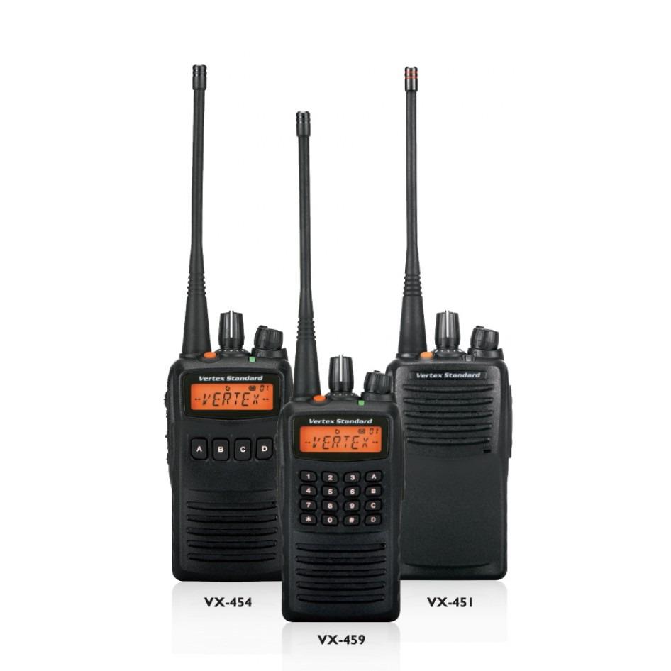 Tidewater Communications & Electronics Inc