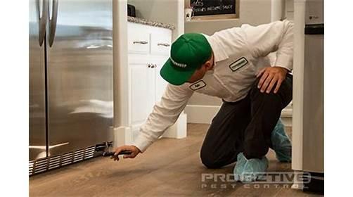 Pro Active Pest Control