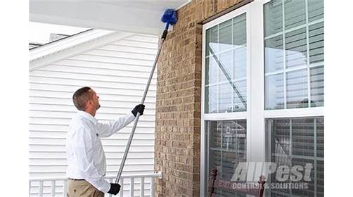 All Pest Control & Solutions