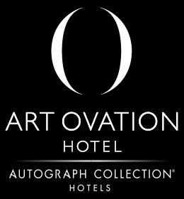 Art Ovation Hotel, Autograph Collection