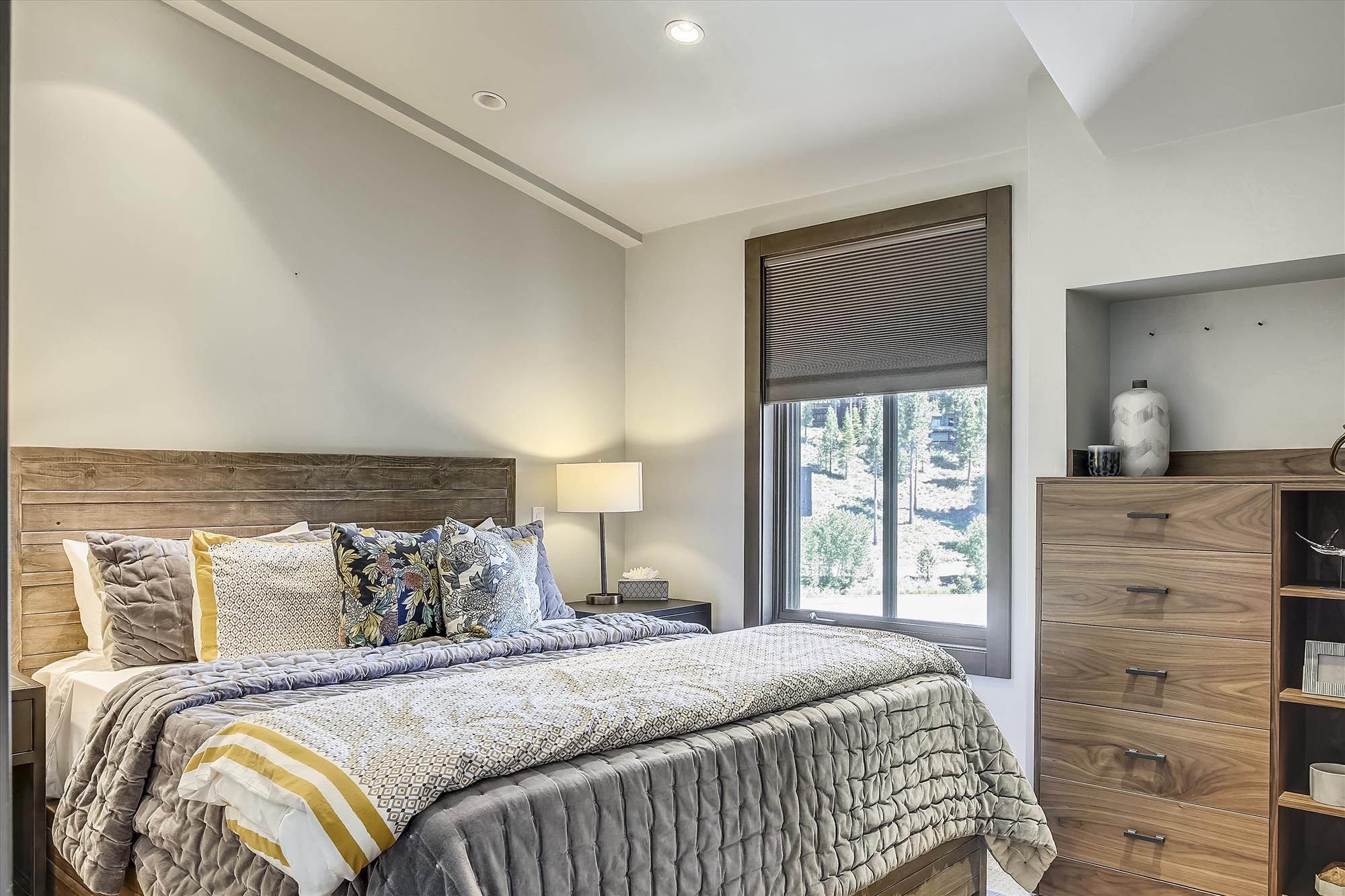 Tahoe Vacation Rentals - Alpine Meadows, CA 96146 - (530)583-3550 | ShowMeLocal.com