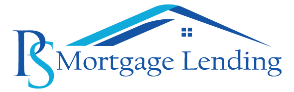 PS Mortgage Lending