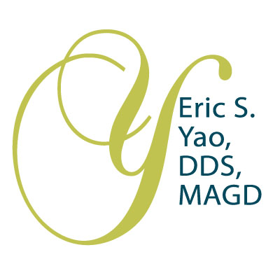 Eric S. Yao, DDS, MAGD