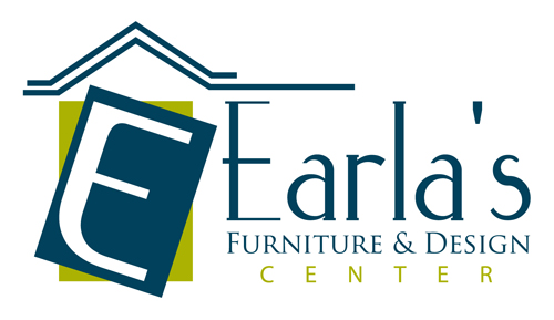 Earla's Furniture & Design Center