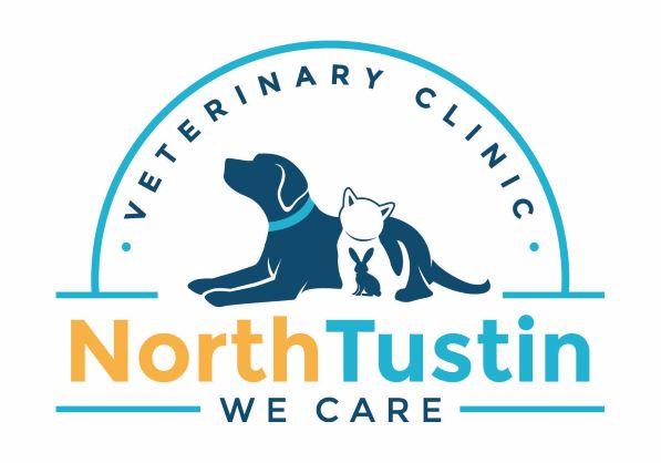 North Tustin Veterinary Clinic