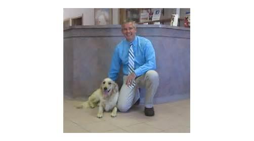 Noblesville Square Animal Clinic