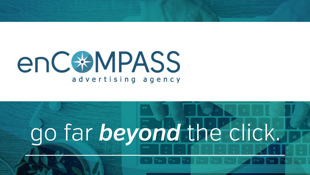 Encompass Advertising Agency