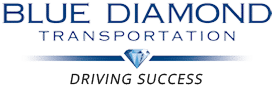 Blue Diamond Transportation