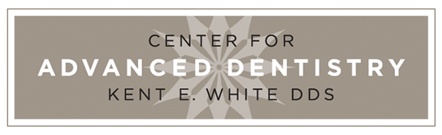 Center For Advanced Dentistry - Kent E. White, DDS