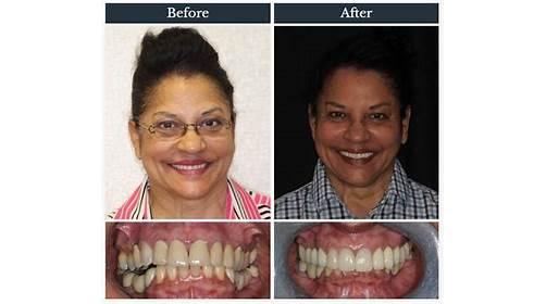 Harriman Family Dental