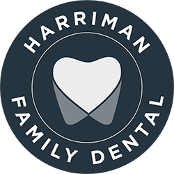 Harriman Family Dental