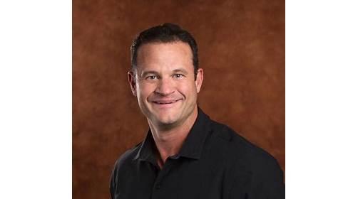 Excellence In Dentistry - Dr. Kendall Skinner & Dr. Kirk Johnson