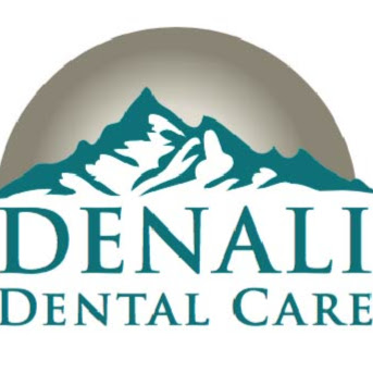 Denali Dental Care