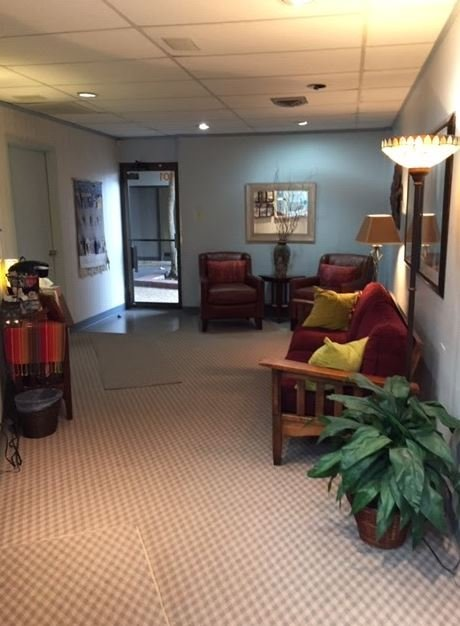 Corpus Christi Center for Cosmetic Dentistry