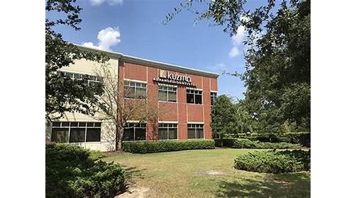 Kuzma Advanced Dentistry - Wilmington, NC 28403 - (910)392-6060 | ShowMeLocal.com