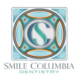 Smile Columbia Dentistry